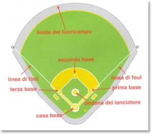 65_Baseball03