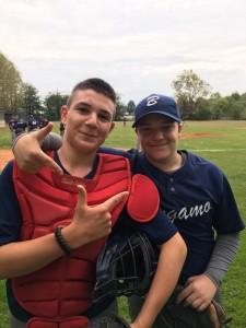 bg baseball3