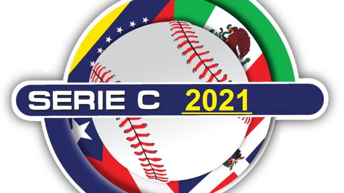 Calendario serie C - 2021